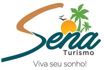 Sena turismo