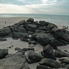 phoca_thumb_l_praia Ponta de Pedra