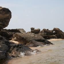 Pontas-das-Pedras-Selvagem-Tours-+55939102022-10