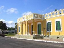MuseuJooFona-niani