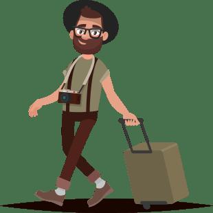 ico-turista-com-mala