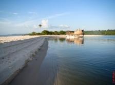 Foto Selvagem Tours